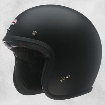 1ca48860370 Bell Bullitt Helmets · Custom 500 Helmets