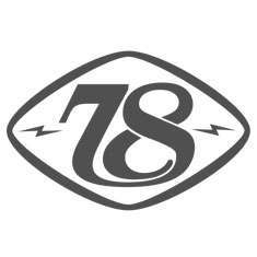 Shop for all motorcycle products by 78 Motor Co