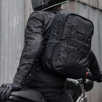 Nixon Backpacks