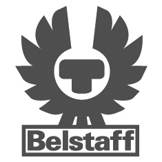 Shop for all motorcycle products by Belstaff