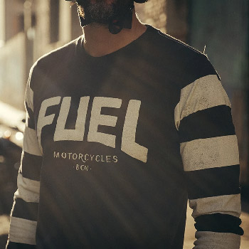 Fuel Lifestyle