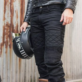 Fuel Trousers