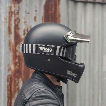 Roeg Peruna Helmets