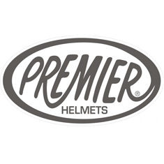 Shop for all motorcycle products by Premier Helmets