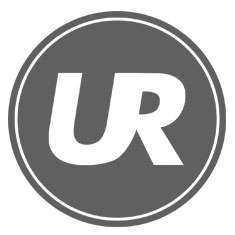Shop for all motorcycle products by Urban Rider