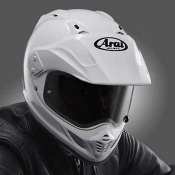 Arai Tour-X4