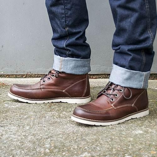 Boots: Staff Picks