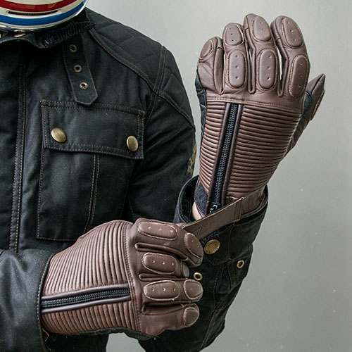 Gloves: Staff Picks