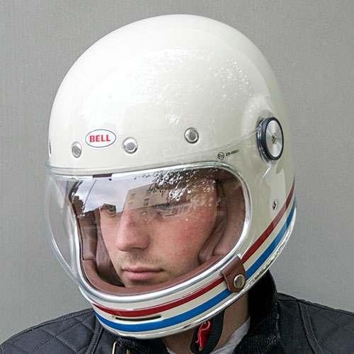 Helmets: Staff Picks
