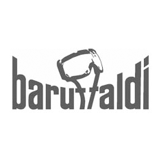 Baruffaldi Goggles