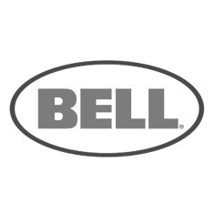 Shop for all motorcycle products by Bell Helmets