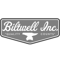 Shop for all motorcycle products by Biltwell