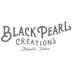 Shop for all motorcycle products by Black Pearl Creations
