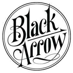Shop for all motorcycle products by Black Arrow
