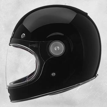 dab906e803b93 Bell Motorcycle Helmets