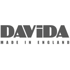 Shop for all motorcycle products by Davida Helmets