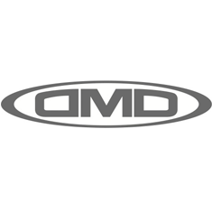 Shop for all motorcycle products by DMD Helmets