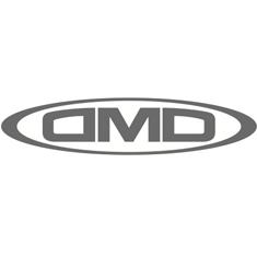 DMD Helmets