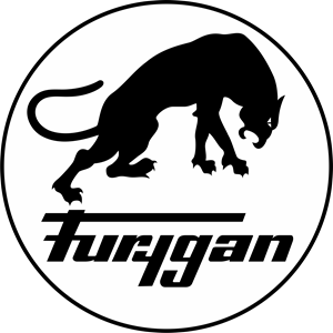 Shop for all motorcycle products by Furygan