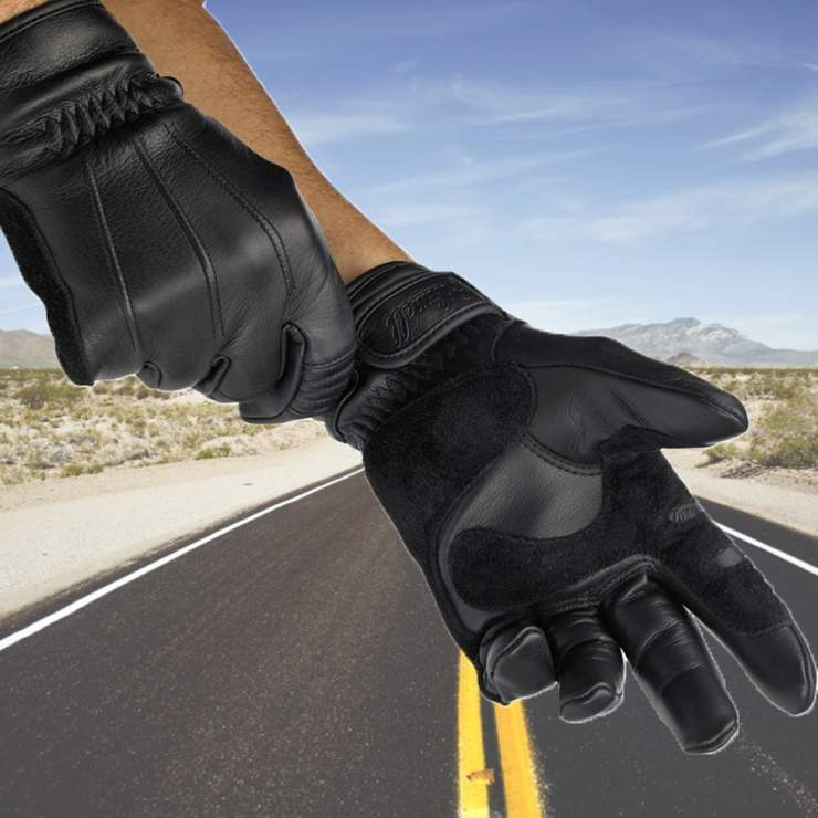 Biltwell Gloves