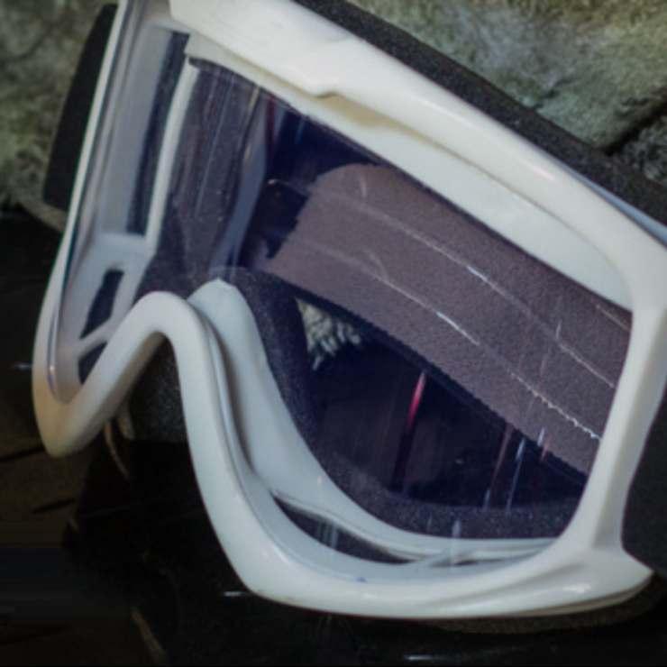 Biltwell Goggles