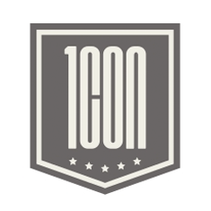 Shop for all motorcycle products by Icon 1000