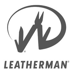 Shop for all motorcycle products by Leatherman