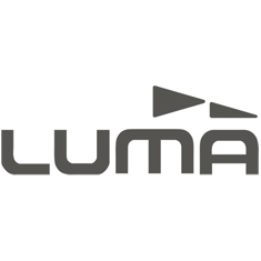 Luma Locks