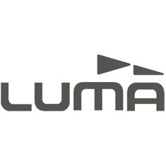 Luma Locks