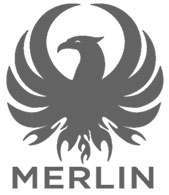 Merlin Clothing