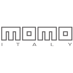 Shop for all motorcycle products by Momo Helmets