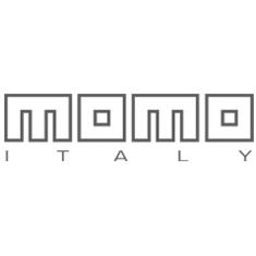 Momo Helmets