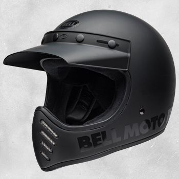 Bell Visors and Accessories  Bell Moto 3 Helmets aa8c7e17ba3c0