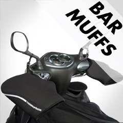 Bar Muffs