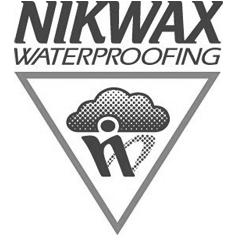 Shop for all motorcycle products by Nikwax