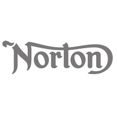 Shop for all motorcycle products by Norton