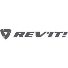 Shop for all motorcycle products by Rev'it!