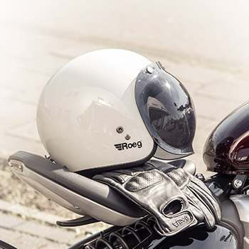 Roeg Jett Helmets