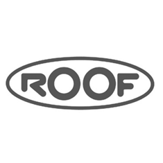 Roof Helmets