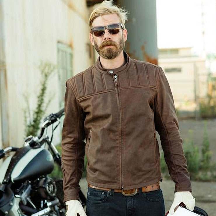 6b49c8b25 Roland Sands Design | Urban Rider