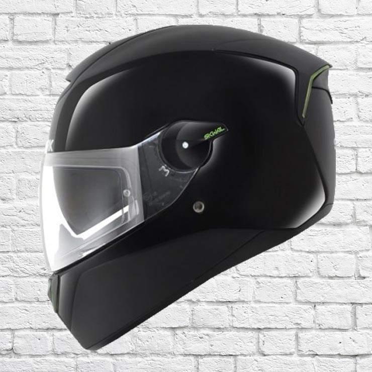 Shark SKWAL helmets