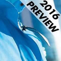 2016 Range Preview