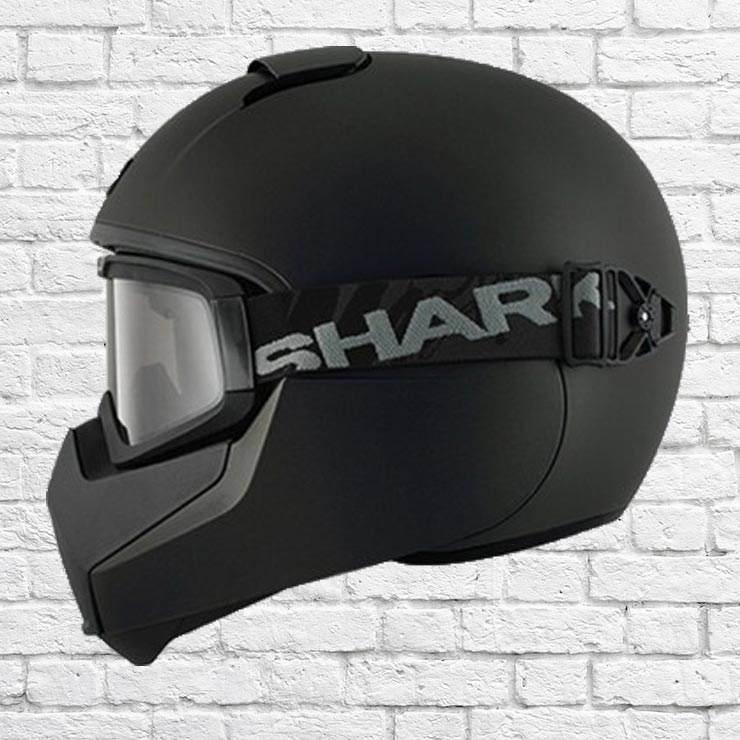 Shark Vancore Helmets
