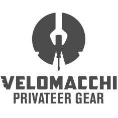 Shop for all motorcycle products by Velomacchi