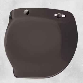 Bell Visors and Accessories