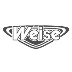 Shop for all motorcycle products by Weise