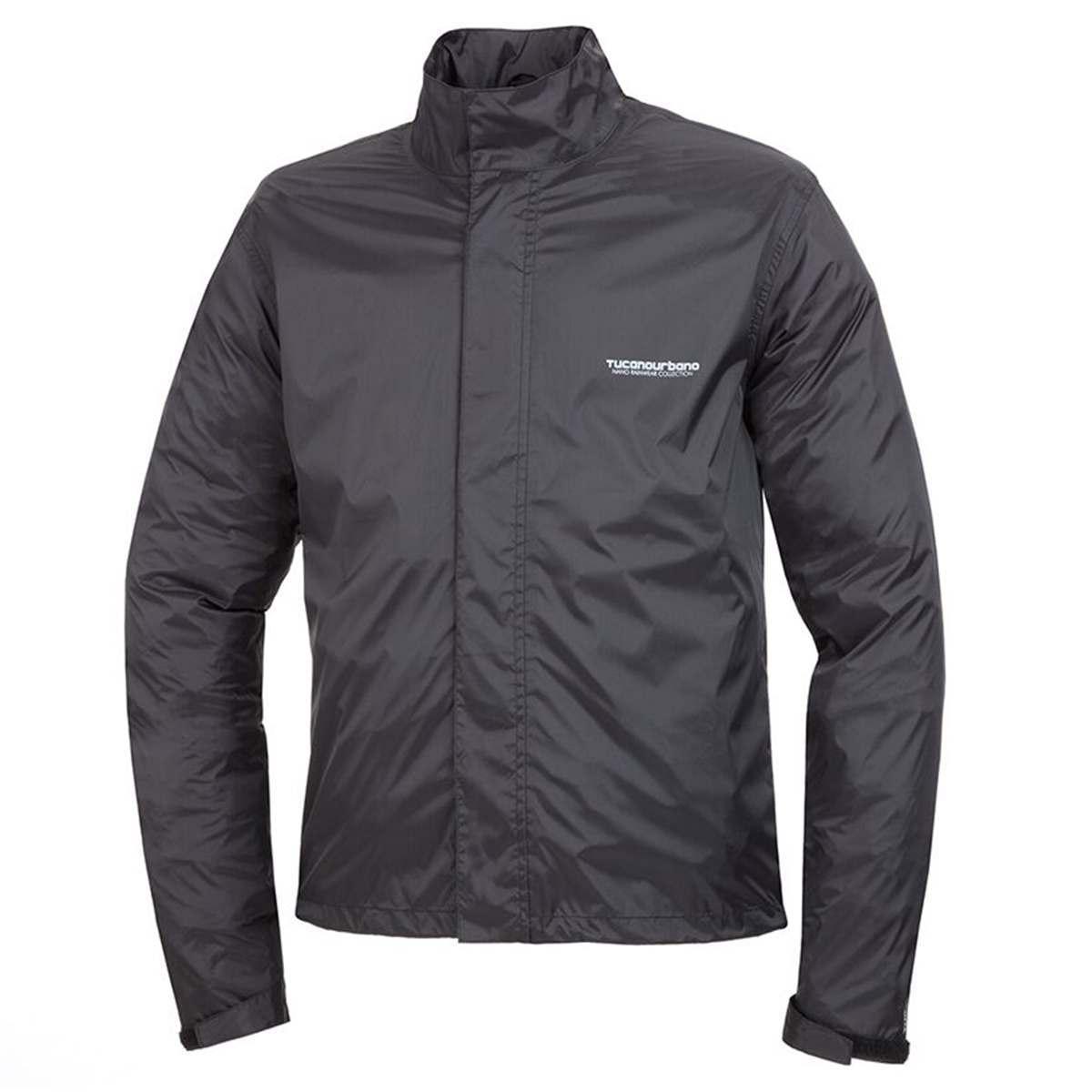bfc0a4674a7d https://www.urbanrider.co.uk/tucano-urbano-tuta-nano-rain-suit.html ...