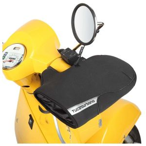 Tucano Termoscud Thermal Leg Cover R019 SYM SYMPHONY 50 125