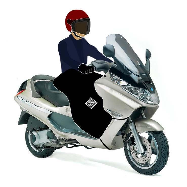Altri sport Sport e viaggi SCARPE ALPINESTARS ALLOY VERDE KAWASAKI CITY CASUAL SPORT MOTO SCOOTER