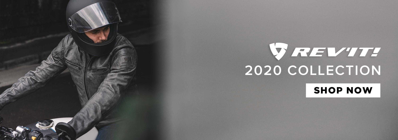Revit 2020: